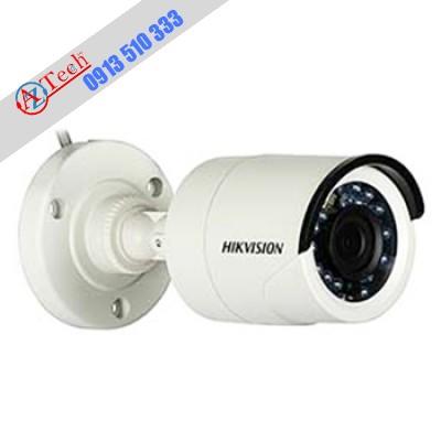 camera-hd-tvi-hikivision-ds-2ce16c0t-irp.jpg