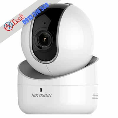 camera-ip-hikvision-ds-2cv2q21fd-iw.jpg