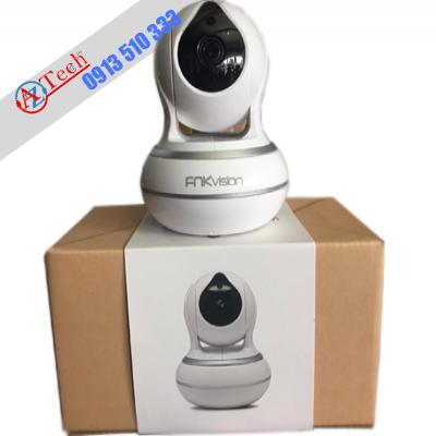 camera-wifi-fnkvision-720wp.png