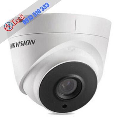 hikvision-ds-2ce56c0t-it3.jpg