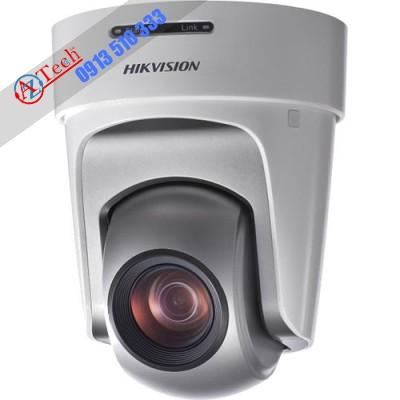 hikvision-ds-2df5220s-de4-w-2mp-20x-network-1441320305000-1163570.jpg