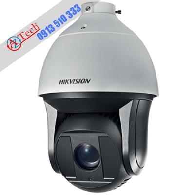hikvision-ds-2df8236i-aelw.jpg