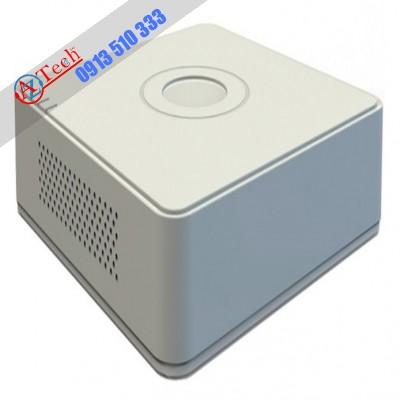 hikvision-ds-7116hghi-f1-n.jpg