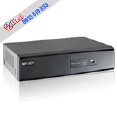 hikvision-ds-7616ni-e2-1.jpg