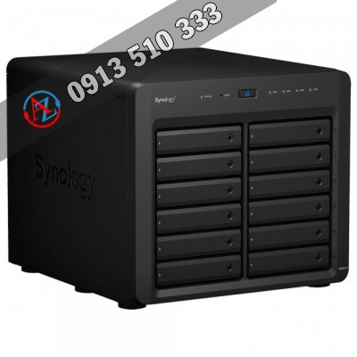 synology-12-bay-nas-diskstation-1458404.jpg